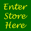 Enter Store Here x100